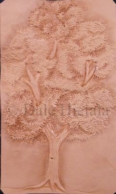 Woodcarving Patterns Online, Carving Designs
